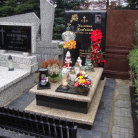 GLOB-KAM-groby-pojedyncze14