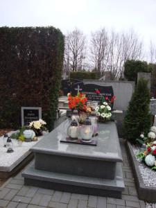 GLOB-KAM-groby-pojedyncze16