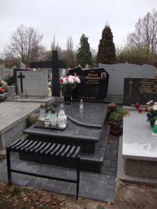 GLOB-KAM-groby-pojedyncze17