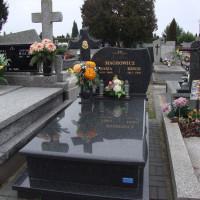 GLOB-KAM-groby-pojedyncze18