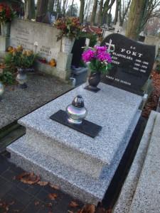 GLOB-KAM-groby-pojedyncze19