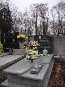 GLOB-KAM-groby-pojedyncze21