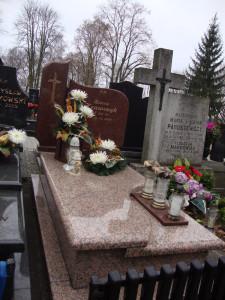 GLOB-KAM-groby-pojedyncze22