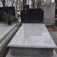 GLOB-KAM-groby-pojedyncze23