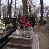 GLOB-KAM-groby-pojedyncze24