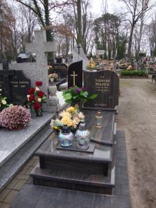 GLOB-KAM-groby-pojedyncze25