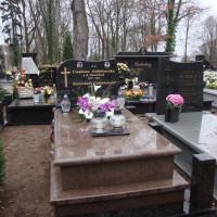 GLOB-KAM-groby-pojedyncze26