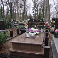 GLOB-KAM-groby-pojedyncze27