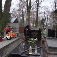 GLOB-KAM-groby-pojedyncze28