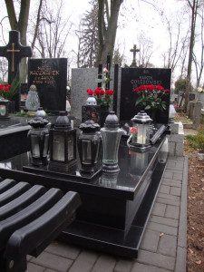GLOB-KAM-groby-pojedyncze29