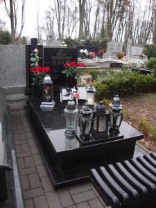 GLOB-KAM-groby-pojedyncze30