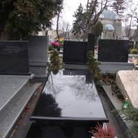 GLOB-KAM-groby-pojedyncze31