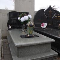 GLOB-KAM-groby-pojedyncze32