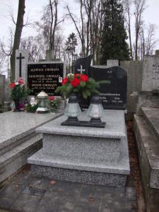 GLOB-KAM-groby-pojedyncze33