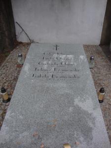 GLOB-KAM-groby-pojedyncze34