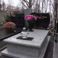 GLOB-KAM-groby-pojedyncze35