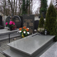 GLOB-KAM-groby-pojedyncze36