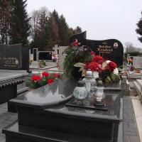 GLOB-KAM-groby-pojedyncze37