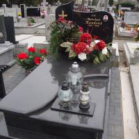 GLOB-KAM-groby-pojedyncze38