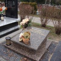 GLOB-KAM-groby-pojedyncze39