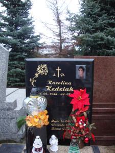 GLOB-KAM-groby-pojedyncze40
