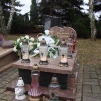 GLOB-KAM-groby-pojedyncze41