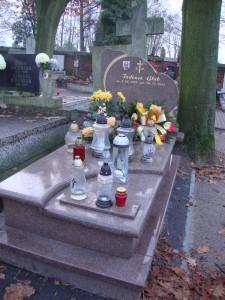 GLOB-KAM-groby-pojedyncze43