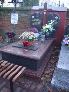 GLOB-KAM-groby-pojedyncze45