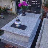 GLOB-KAM-groby-pojedyncze47