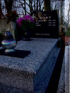 GLOB-KAM-groby-pojedyncze48