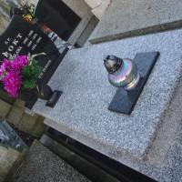 GLOB-KAM-groby-pojedyncze49