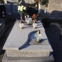 GLOB-KAM-groby-pojedyncze51