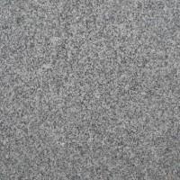 Pinhor Grey