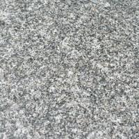 Tarn Silver Grey